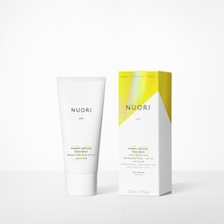 Nuori Mineral Defence Sunscreen