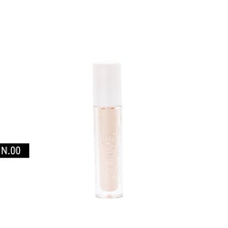 Luminous Concealer