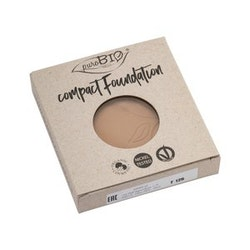 Compact Foundation Refill 04