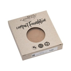 Compact foundation Refill 03