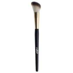Blush Brush 02