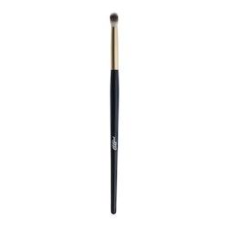 Eye Blending Brush 08