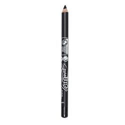 Eye Pencil 01Black