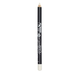 Eye Pencil 02 Ivory