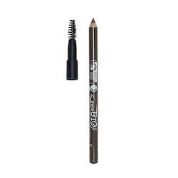 Eyebrow Pencil 28 Dove Gray
