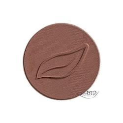 Eyeshadow 03 Brown