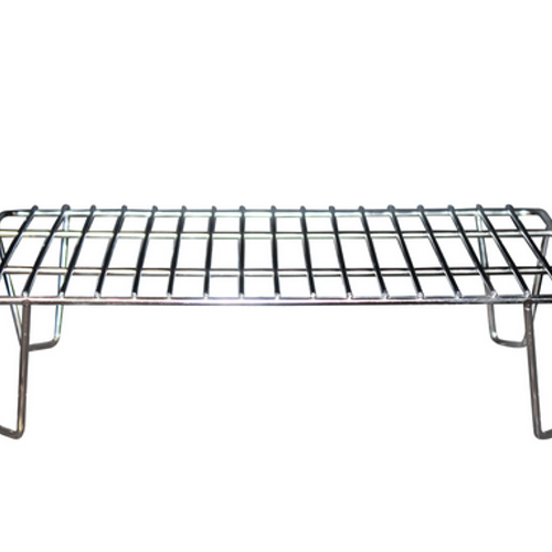 GMG Davy Crockett Smoke Shelf Upper Rack / Extrahylla
