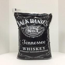 BBQr's Delight Jack Daniel's Pellets 9 kg