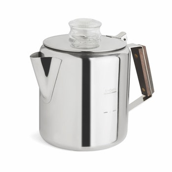 Tops Kaffeperkulator M (6-9 dl)