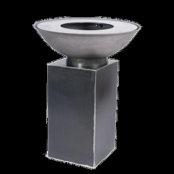 GrillRing- 90 Column