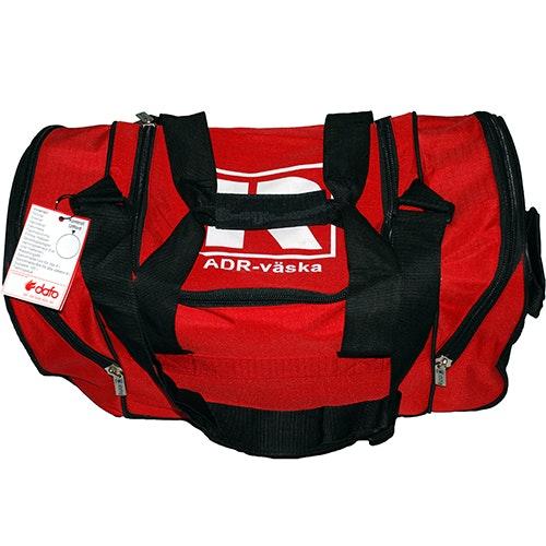 ADR Väska skydd 9 pos