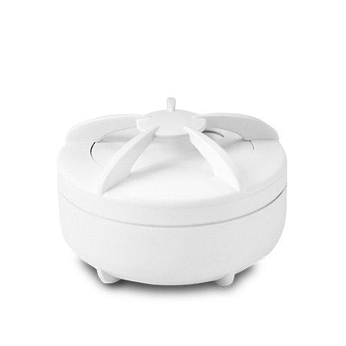 Vattenlarm 65 mm sammankopplingsbar Cavius Wi-Fi