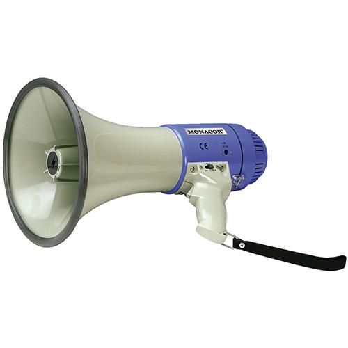 Megafon 25 watt