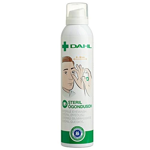 Ögonsprayflaska 200 ml