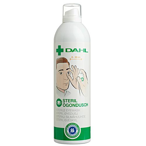 Ögonsprayflaska 400 ml