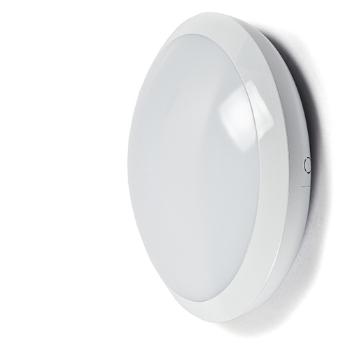 Nödbelysning SAC-MOON-LED