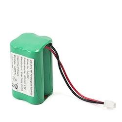 SAC-U25/U32/C25 Batteripack G2