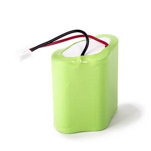 SAC-V-LED/NAVI-LED G2 batteripack