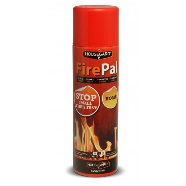 FirePal skumsläckspray