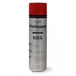 Housegard FireStopper släckspray 600ml