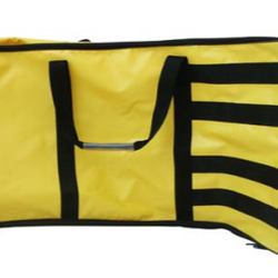 Transportväska till evakueringsstol