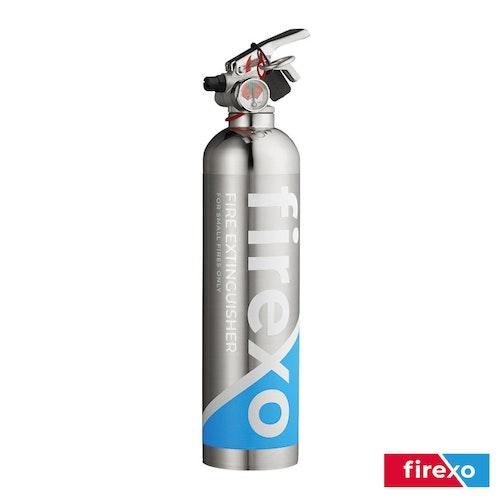 Firexo 0,5L