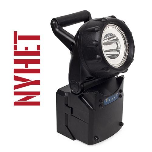 SAC-HL85 Li-LED