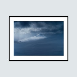 Storm Städjan