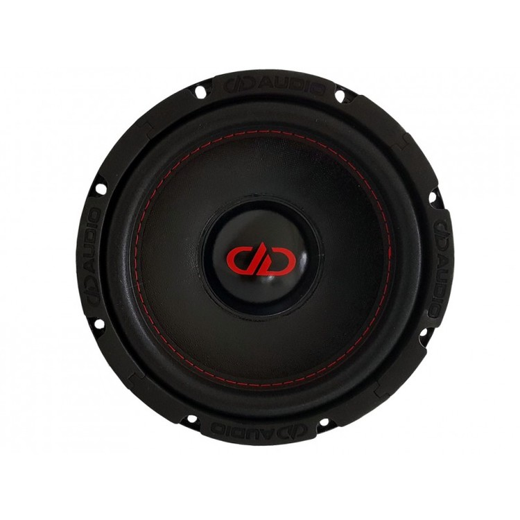 DD AUDIO DDRL108-S4