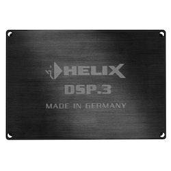 HELIX DSP 3