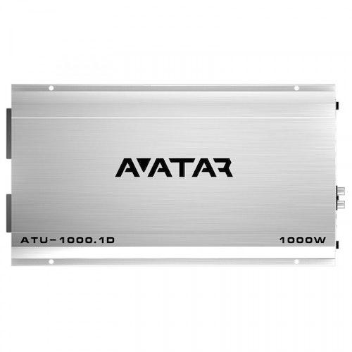 AVATAR ATU-1000.1D
