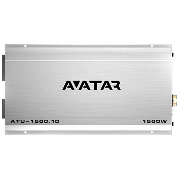 AVATAR ATU-1500.1D
