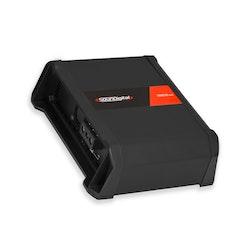 SOUNDIGITAL SD3000.1D NANO