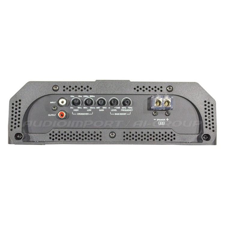 SOUNDIGITAL SD2000.1D EVO 2