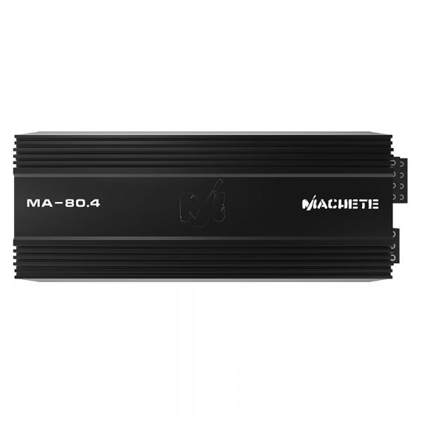 DEAF BOUNCE MA-80.4