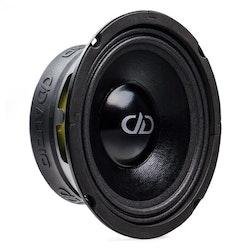 DD AUDIO VO-M6.5