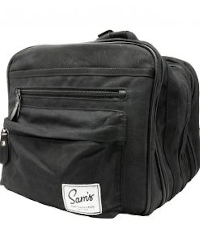 Sam´s detailing - The detailing bag