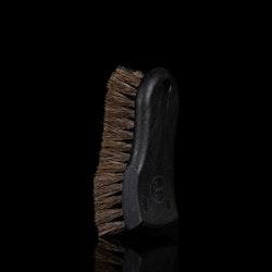 Sam´s detailing - Leather brush