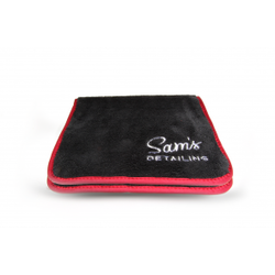 Sam´s detailing - Utility drying towel