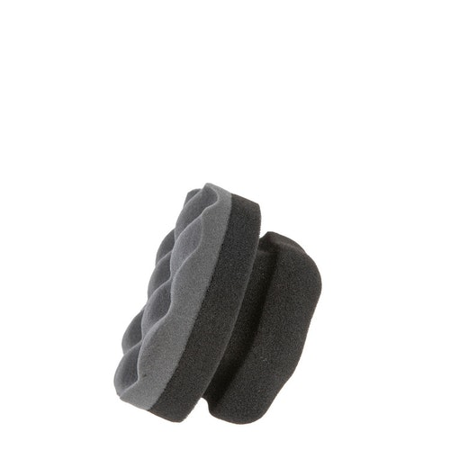 Sam´s detailing - Tyre dressing applicator