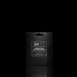 Sam´s detailing - Signature air freshener