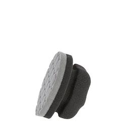 Sam´s detailing - Polishing sponge