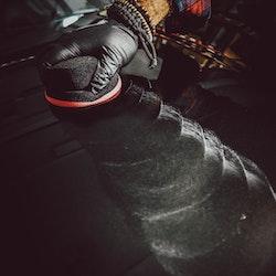 Sam´s detailing - Hybrid Sealant 500ml