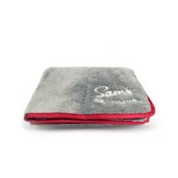 Sam´s detailing - Drying towel