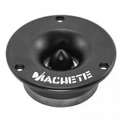 DEAF BOUNCE MACHETE MT-102