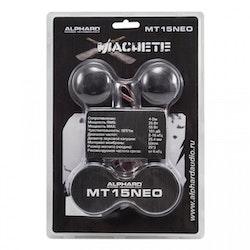 DEAF BOUNCE MACHETE MT-15NEO
