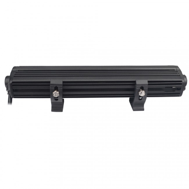 "SLIM LED RAMP 12"" 45W COMBO BEAM"