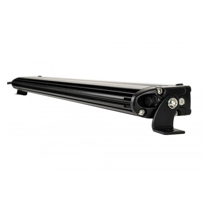 JUNO LED RAMP 90W DRIVING BEAM