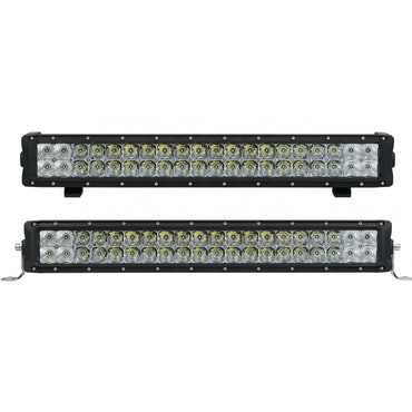 "COMBO HI-LUX LED RAMP 21,5"" 120W COMBO BEAM"