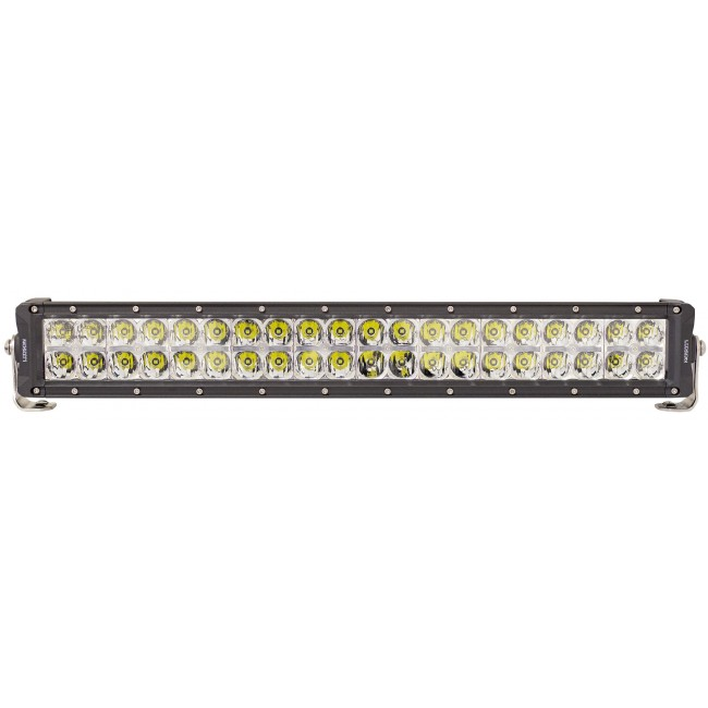 "ATLAS LED RAMP MED POSITIONSLJUS 21,5"" 120W DRIVING BEAM"